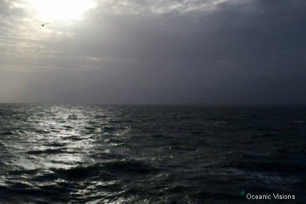antique-sea