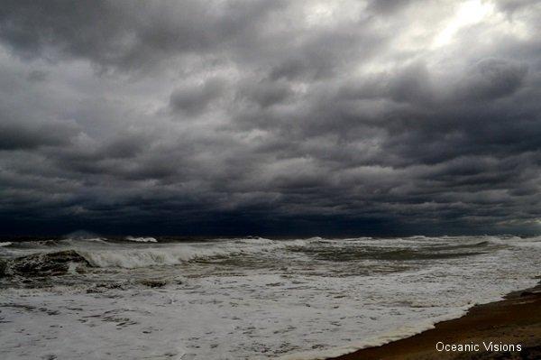 coastal-storm