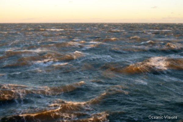 sunlit-streaked-waves