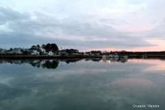 oyster-evening-reflections
