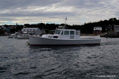 white-maine-lobster-boat