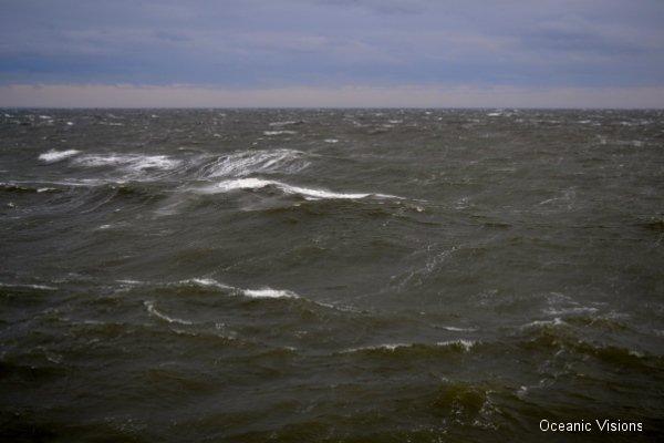 winter-ocean-gale