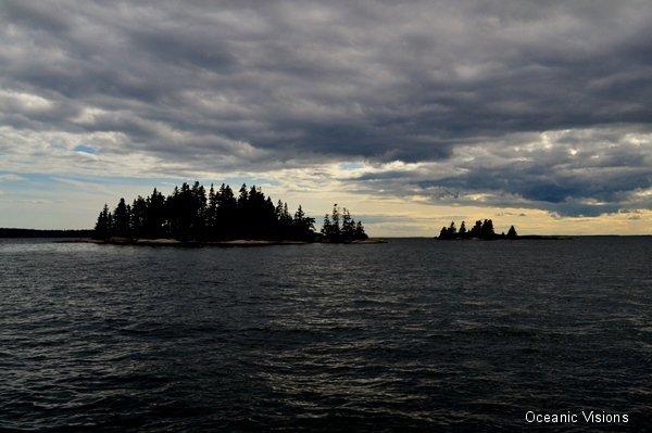 isle-au-haut-island-clouds