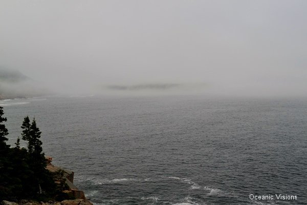 maine-fog