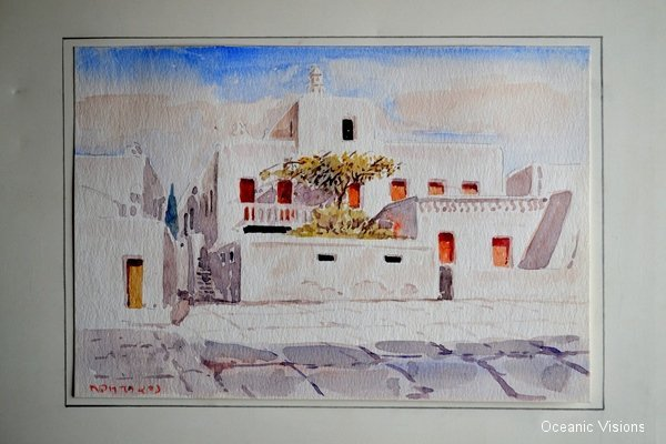 greek-watercolour
