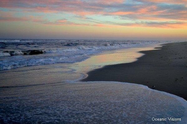 never-ending-beach-pink