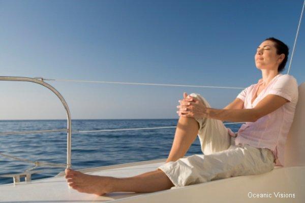 sailboat-600x400_1