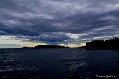maine-dark-islands