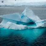 Oceans and Artic