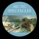Arctic Spectacles - Potter