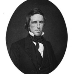 Publisher H. O. Houghton.