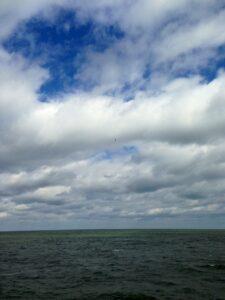 Ocean Sky 9-23-13