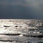 silver-seas