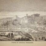Athens Restored
