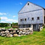 farm-stone-fence
