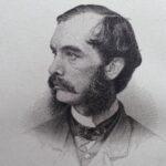 Isaac Israel Hayes, M.D.