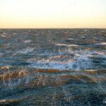 heaving-waves