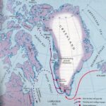 """Viking Settlement in Greenland,"" Archaeology in Europe Educational Resources."