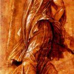 969. Maglanda, Ancestral Mother, Part 1