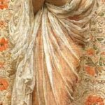 1023. Cosimia and Aprilia, Part 2