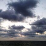 1098. Ocean Called Me