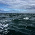 1183. Surging Depths
