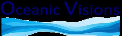 Oceanic Visions Logo