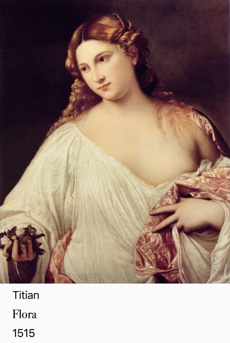 1338. Flora's Assignation
